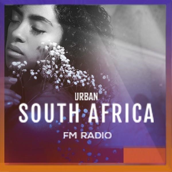 Urban South Africa